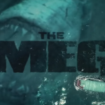 Film The Meg