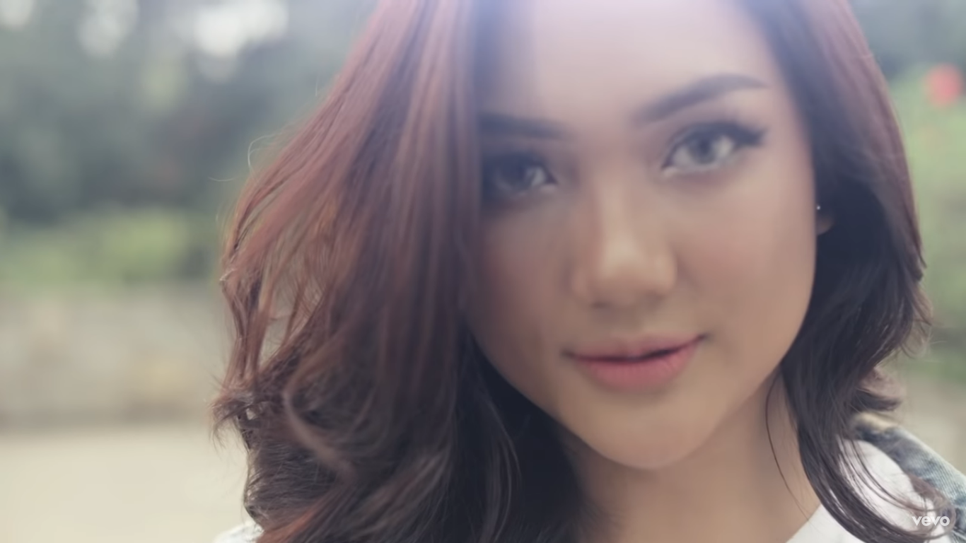 marion jola artis indonesia kasus video