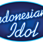 Logo Indonesian Idol