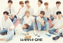 fakta Wanna One